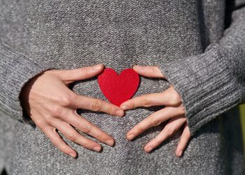 practice-self-compassion